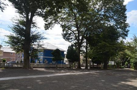 20180908下九沢御嶽神社26
