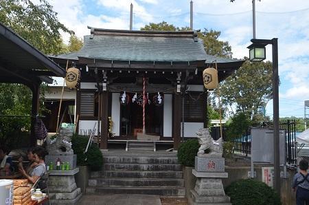 20180908白山神社03