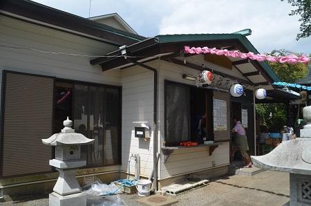 20180908白山神社12