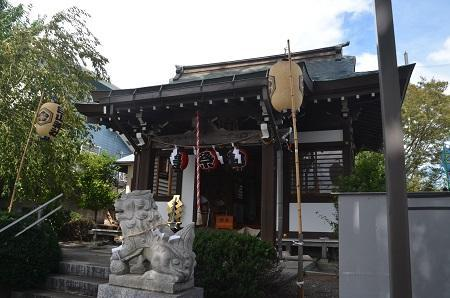 20180908白山神社24