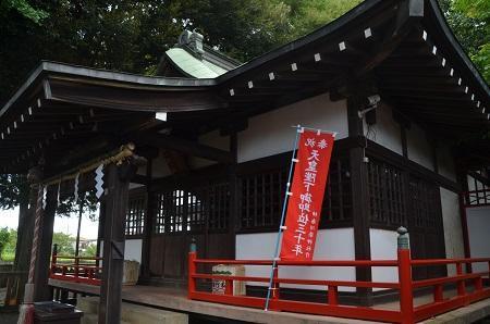 20180908天縛皇神社09