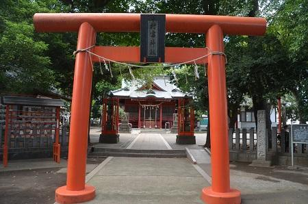 20180908村富稲荷神社11