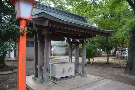 20180908村富稲荷神社07