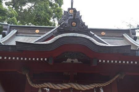 20180908村富稲荷神社18