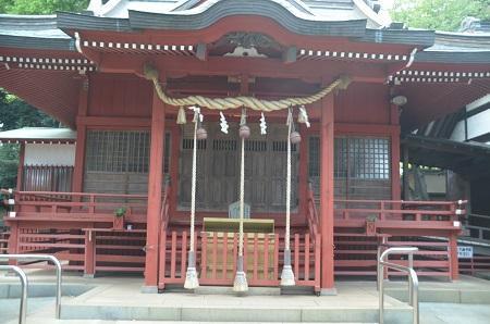 20180908村富稲荷神社17