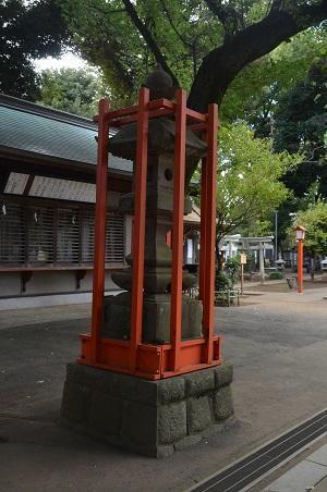20180908村富稲荷神社15