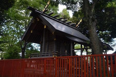 20180908村富稲荷神社24
