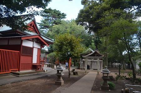 20180908村富稲荷神社23