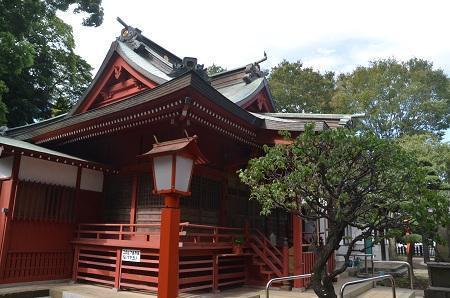 20180908村富稲荷神社20