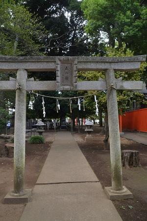 20180908村富稲荷神社28