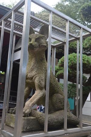 20180908村富稲荷神社25