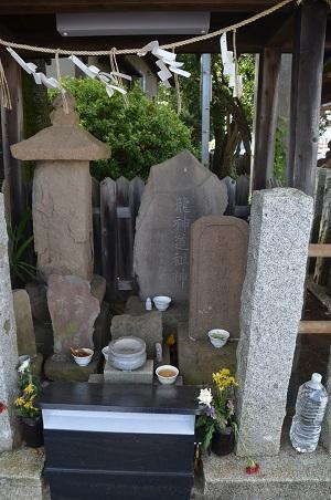 20180908村富稲荷神社41