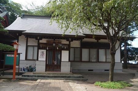 20180908村富稲荷神社38