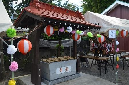20180908淵野辺日枝神社06