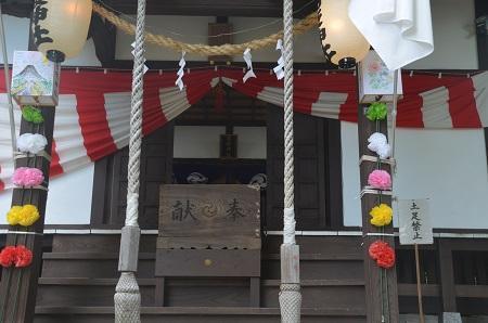 20180908淵野辺日枝神社12