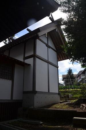 20180908淵野辺日枝神社18