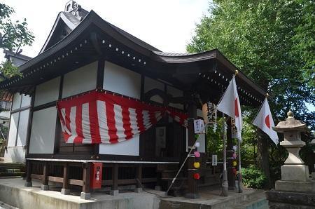 20180908淵野辺日枝神社16