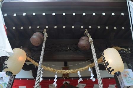 20180908淵野辺日枝神社13