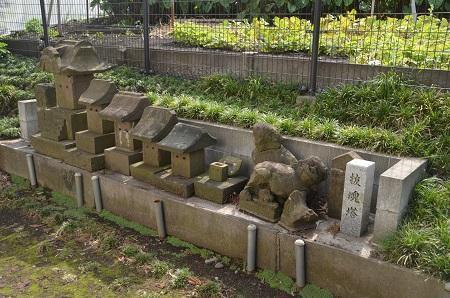 20180908淵野辺日枝神社19