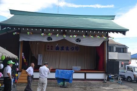 20180908淵野辺日枝神社25