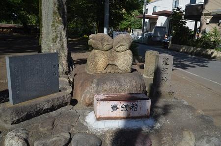 20180908新田稲荷神社04