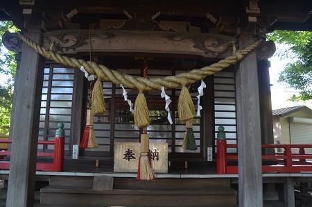 20180908新田稲荷神社17
