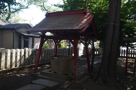 20180908新田稲荷神社15