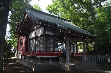 20180908新田稲荷神社19
