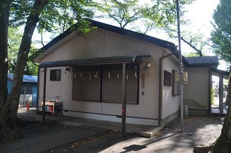 20180908新田稲荷神社30