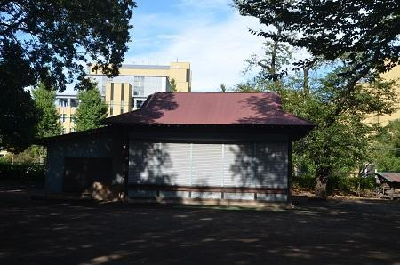 20180908新田稲荷神社28