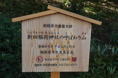 20180908新田稲荷神社26