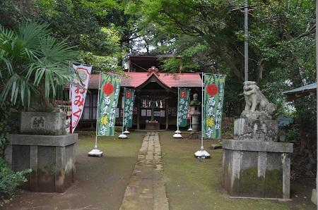 20180916富里香取神社06
