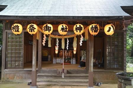 20180916弥勒八幡神社06