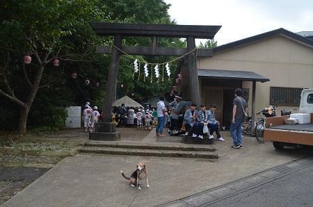 20180916弥勒八幡神社03