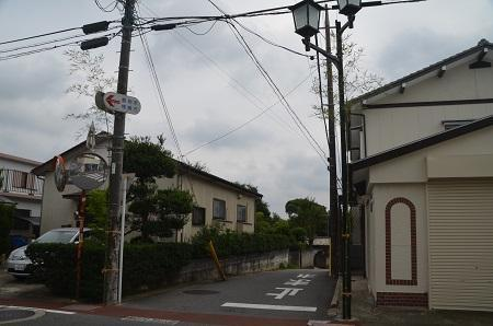 20180916弥勒八幡神社02
