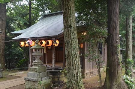 20180916弥勒八幡神社09