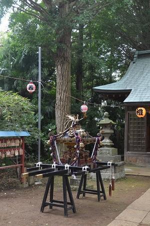 20180916弥勒八幡神社17