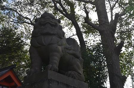 20180923鶴峯八幡神社09