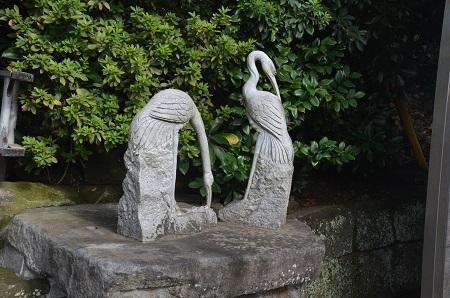 20180923鶴峯八幡神社07