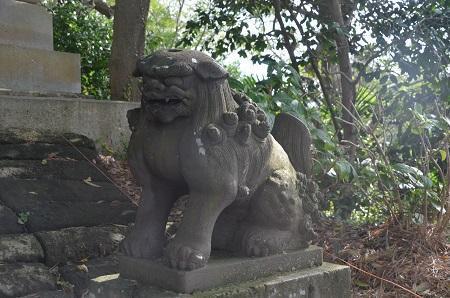 20180923鶴峯八幡神社14
