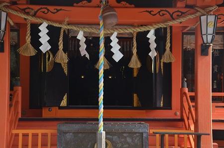 20180923鶴峯八幡神社21