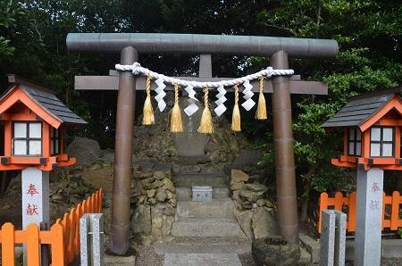 20180923鶴峯八幡神社28