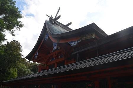 20180923鶴峯八幡神社27