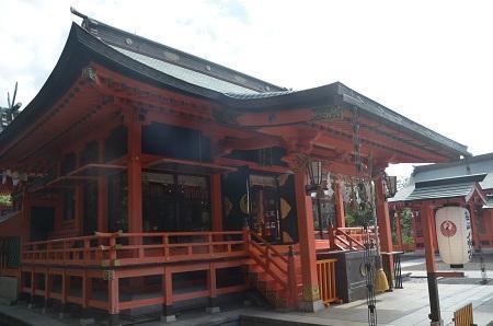 20180923鶴峯八幡神社25