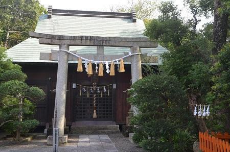 20180923鶴峯八幡神社35