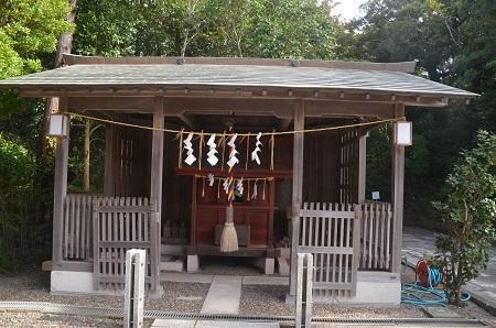 20180923鶴峯八幡神社34