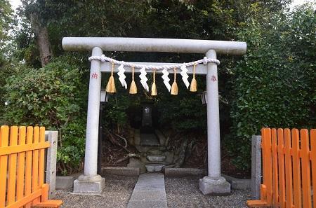 20180923鶴峯八幡神社33
