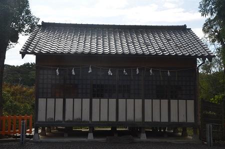 20180923鶴峯八幡神社31