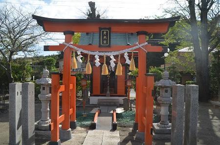 20180923鶴峯八幡神社40