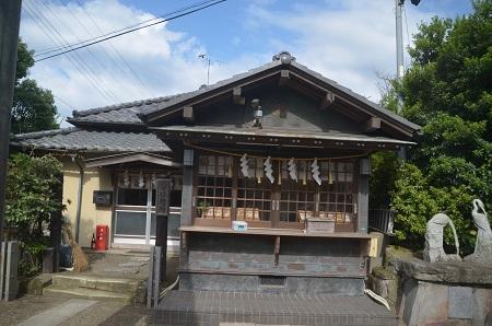 20180923鶴峯八幡神社39